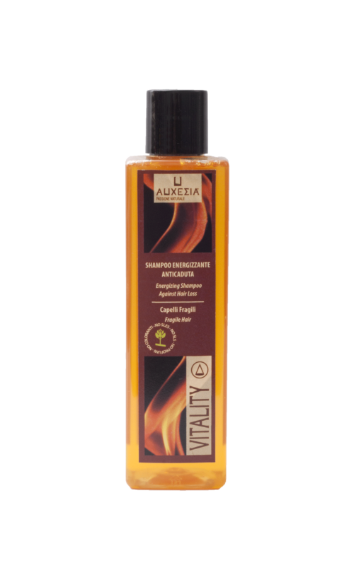 vitality shampoo anticaduta